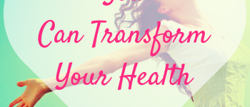 http://www.hannahhepworth.com | You CAN Transform Your Health