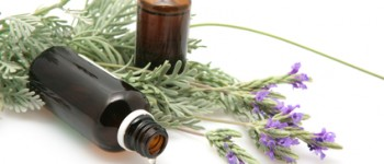 Are Essential Oils A New Fad?  A Brief Look At The History Of Essential Oils