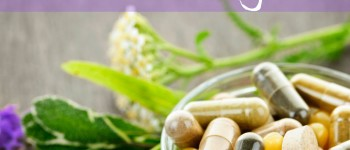 Basic Supplements To Take For Anxiety
