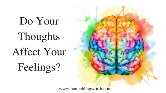 Do Your Thoughts Affect Your Feelings- (2)